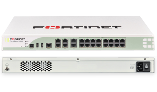 Fortinet Firewall,Fortinet renewal,SOPHOS Suppliers,Fortinet